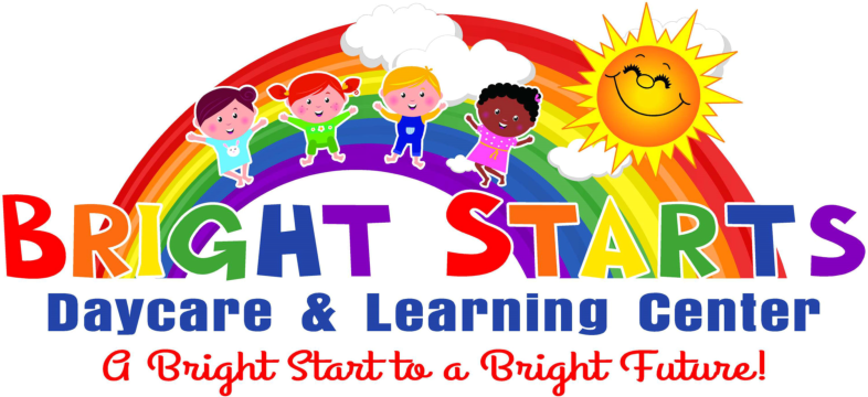 Bright Starts Daycare & Learning Center